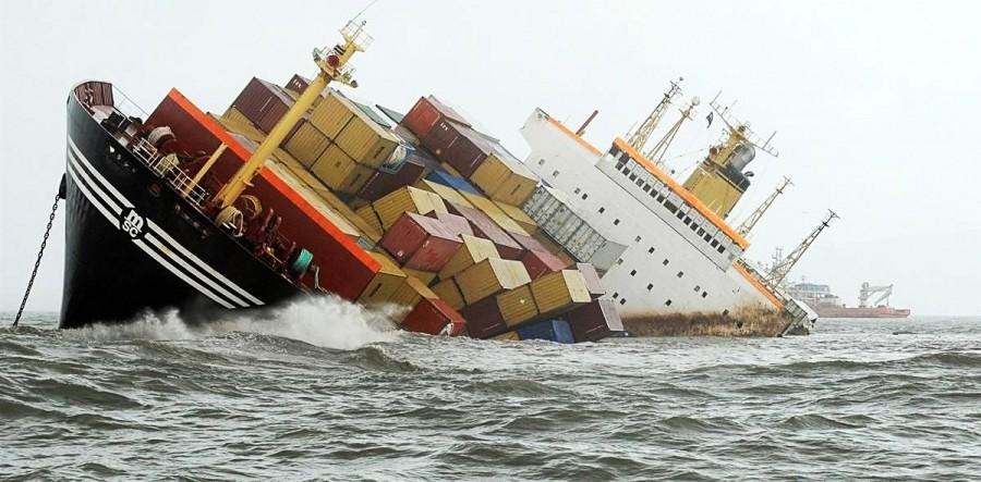 Docker Chaos Testing